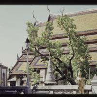 https://repository.erc.monash.edu/files/upload/Asian-Collections/Myra-Roper/thailand-02-153.jpg
