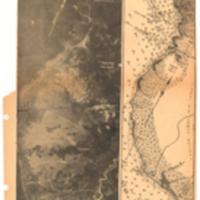 https://repository.erc.monash.edu/files/upload/Map-Collection/AGS/Terrain-Studies/images/92-018.jpg