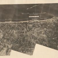 https://repository.erc.monash.edu/files/upload/Map-Collection/AGS/Terrain-Studies/images/130-1-028.jpg