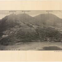 https://repository.erc.monash.edu/files/upload/Map-Collection/AGS/Terrain-Studies/images/57-015.jpg