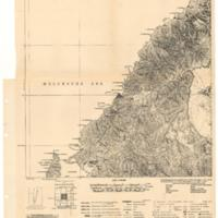 https://repository.erc.monash.edu/files/upload/Map-Collection/AGS/Terrain-Studies/images/71-016.jpg