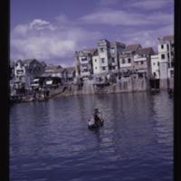https://repository.erc.monash.edu/files/upload/Asian-Collections/Myra-Roper/hongkong-099.jpg