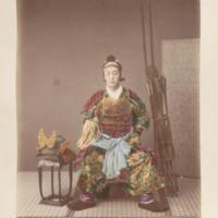 https://repository.erc.monash.edu/files/upload/Rare-Books/Japanese-Albums/jp-04-011.jpg