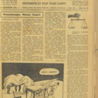 https://repository.monash.edu/files/upload/Asian-Collections/Star-Weekly/ac_star-weekly_1956_09_29.pdf