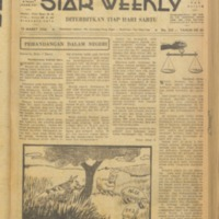 https://repository.monash.edu/files/upload/Asian-Collections/Star-Weekly/ac_star-weekly_1956_03_10.pdf