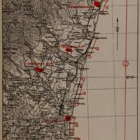 https://repository.erc.monash.edu/files/upload/Map-Collection/AGS/Terrain-Studies/images/130-1-009.jpg