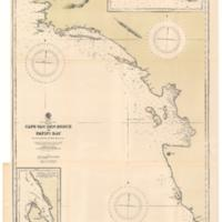 https://repository.erc.monash.edu/files/upload/Map-Collection/AGS/Terrain-Studies/images/37-002.jpg