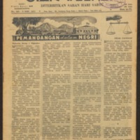 https://repository.monash.edu/files/upload/Asian-Collections/Star-Weekly/ac_star-weekly_1951_11_03.pdf