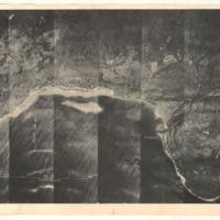 https://repository.erc.monash.edu/files/upload/Map-Collection/AGS/Terrain-Studies/images/51-008.jpg