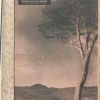 https://repository.monash.edu/files/upload/Asian-Collections/Sin-Po/ac_1935_03_23.pdf
