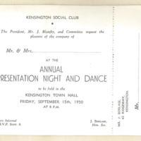 https://repository.erc.monash.edu/files/upload/Rare-Books/Dance-Cards/dance-137.jpg