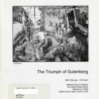 https://repository.monash.edu/files/upload/Caulfield-Collection/art-catalogues/ada-exhib_catalogues-392.pdf