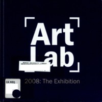 https://repository.monash.edu/files/upload/Caulfield-Collection/art-catalogues/ada-exhib_catalogues-563.pdf