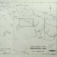 https://repository.erc.monash.edu/files/upload/Map-Collection/AGS/Special-Reports/Images/SR_45-001.jpg