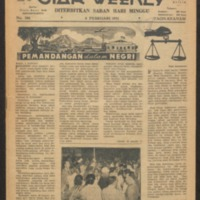https://repository.monash.edu/files/upload/Asian-Collections/Star-Weekly/ac_star-weekly_1951_02_04.pdf