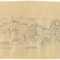 https://repository.erc.monash.edu/files/upload/Map-Collection/AGS/Terrain-Studies/images/49-021.jpg