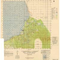https://repository.erc.monash.edu/files/upload/Map-Collection/AGS/Terrain-Studies/images/98-2-011.jpg