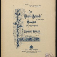 https://repository.monash.edu/files/upload/Music-Collection/vfg/vfg-142.pdf