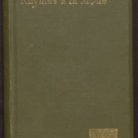 https://repository.monash.edu/files/upload/Rare-Books/Fairy_Tales_Collection/rb_fairytales_025.pdf