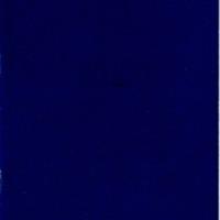 https://repository.monash.edu/files/upload/Caulfield-Collection/art-catalogues/ada-exhib_catalogues-166.pdf