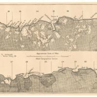 https://repository.erc.monash.edu/files/upload/Map-Collection/AGS/Terrain-Studies/images/59-1-013.jpg