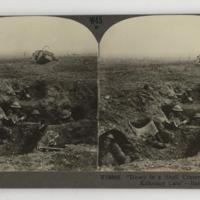 https://repository.erc.monash.edu/files/upload/Rare-Books/Stereographs/WWI/Keystone/kvc-009.jpg