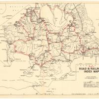 https://repository.erc.monash.edu/files/upload/Map-Collection/AGS/Terrain-Studies/images/95-021.jpg