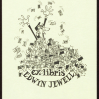 https://repository.monash.edu/files/upload/Rare-Books/Bookplates/rb_bookplates_053.jpg