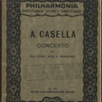 https://repository.monash.edu/files/upload/Music-Collection/Vera-Bradford/vb_0369.pdf