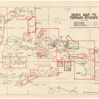 https://repository.erc.monash.edu/files/upload/Map-Collection/AGS/Terrain-Studies/images/98-1-032.jpg