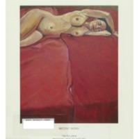 https://repository.monash.edu/files/upload/Caulfield-Collection/art-catalogues/ada-exhib-catalogues-1758.pdf