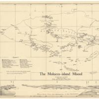 https://repository.erc.monash.edu/files/upload/Map-Collection/AGS/Terrain-Studies/images/79-013.jpg