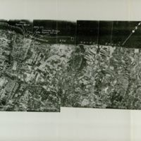 https://repository.monash.edu/files/upload/Map-Collection/AGS/Special-Reports/Images/SR_74-013.jpg