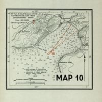 https://repository.monash.edu/files/upload/Map-Collection/AGS/Special-Reports/Images/SR_100-1-012.jpg