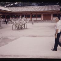 https://repository.erc.monash.edu/files/upload/Asian-Collections/Myra-Roper/japan-034.jpg