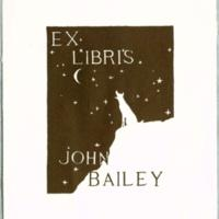 https://repository.erc.monash.edu/files/upload/Rare-Books/Swift-Bookplates/nswift-bookplate-085.jpg