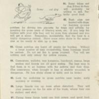 https://repository.monash.edu/files/upload/Caulfield-Collection/art-catalogues/ada-exhib_catalogues-483.pdf
