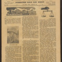 https://repository.monash.edu/files/upload/Asian-Collections/Star-Weekly/ac_star-weekly_1950_04_16.pdf