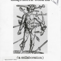 https://repository.monash.edu/files/upload/Caulfield-Collection/art-catalogues/ada-exhib_catalogues-711.pdf