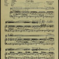 https://repository.monash.edu/files/upload/Music-Collection/Vera-Bradford/vb_0333.pdf