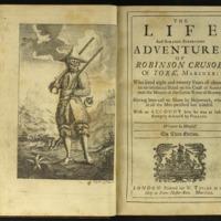 https://repository.erc.monash.edu/files/upload/Exhibitions/RareBooks/TallTales/rb-ex-tall-tales-case001-002.tif