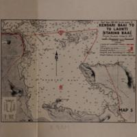 https://repository.erc.monash.edu/files/upload/Map-Collection/AGS/Terrain-Studies/images/107-007.jpg