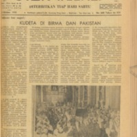 https://repository.monash.edu/files/upload/Asian-Collections/Star-Weekly/ac_star-weekly_1958_10_18.pdf