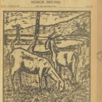 https://repository.monash.edu/files/upload/Asian-Collections/Star-Weekly/ac_star-weekly_1955_01_22.pdf
