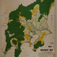 https://repository.erc.monash.edu/files/upload/Map-Collection/AGS/Terrain-Studies/images/132-004.jpg