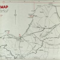 https://repository.monash.edu/files/upload/Map-Collection/AGS/Special-Reports/Images/SR_72-003.jpg