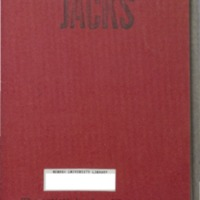 https://repository.monash.edu/files/upload/Caulfield-Collection/art-catalogues/ada-exhib-catalogues-1217.pdf