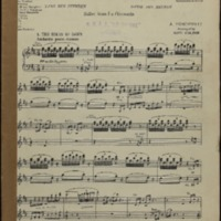 https://repository.monash.edu/files/upload/Music-Collection/Vera-Bradford/vb_0187.pdf