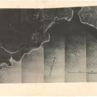 https://repository.erc.monash.edu/files/upload/Map-Collection/AGS/Terrain-Studies/images/51-007.jpg