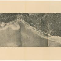 https://repository.erc.monash.edu/files/upload/Map-Collection/AGS/Terrain-Studies/images/57-026.jpg